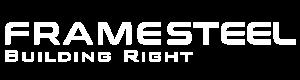LogoFramesteelHome